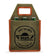 Canvas Beer Caddy 6 Pack DBT18-0018