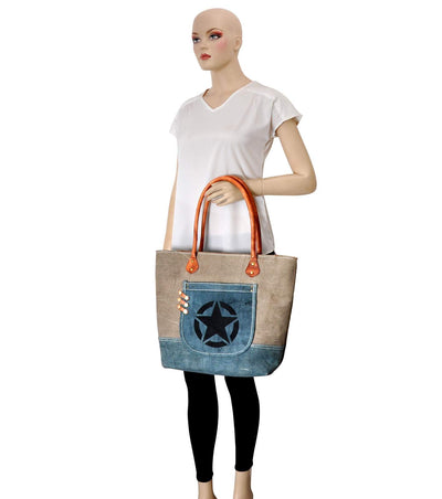 canvas tote bag with zipper blank canvas shoulder bag canvas rolling backpack ladies fancy bags handbag