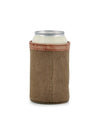 wine bottle koozie foam beer bottle holder