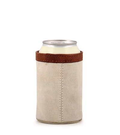koozie wholesale neoprene beer holder