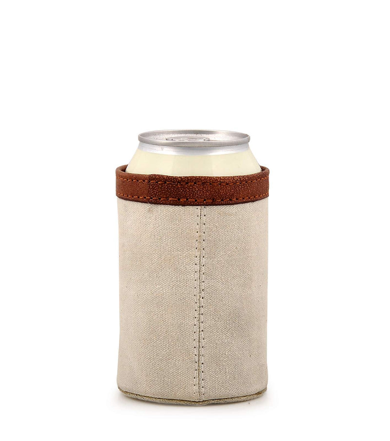 sublimation blank koozie cardboard beer holder