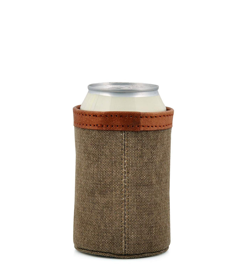 'Making me Awesome' Can Koozie DSC18-0003