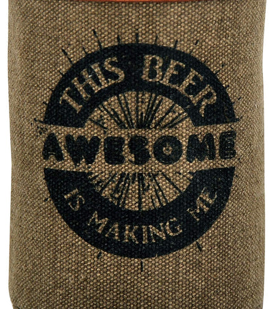 can koozie manufacturers 6 pack beer holder