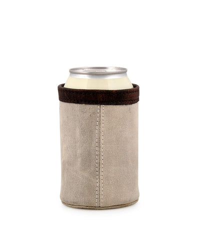 koozie with neck strap plastic beer can holder