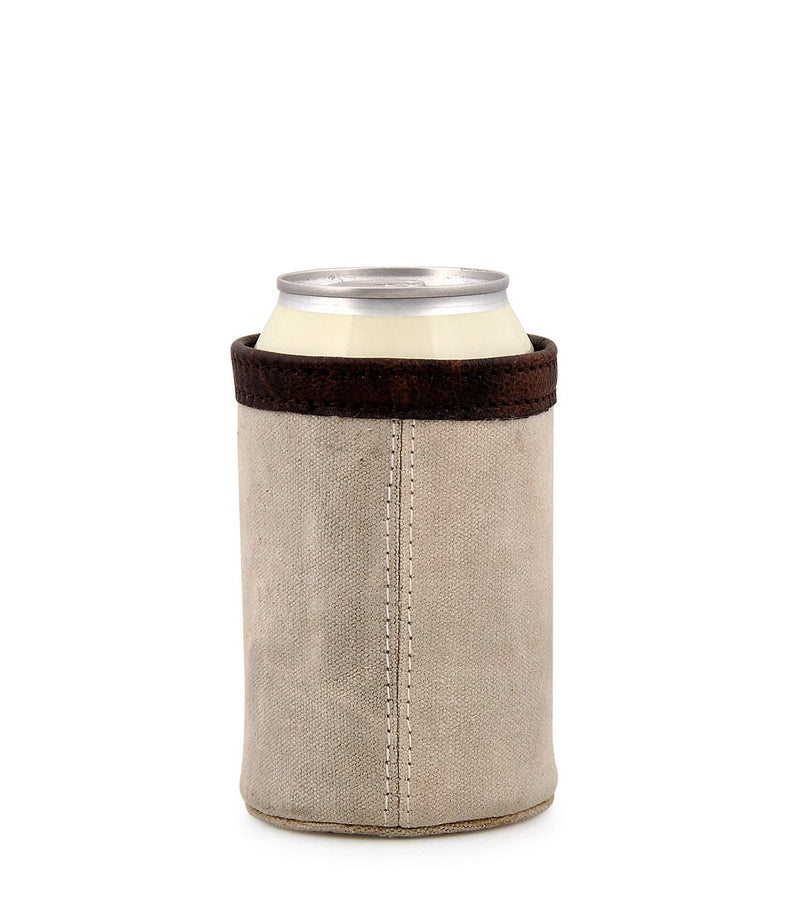 'Followed My Heart' Can Koozie DSC18-0004