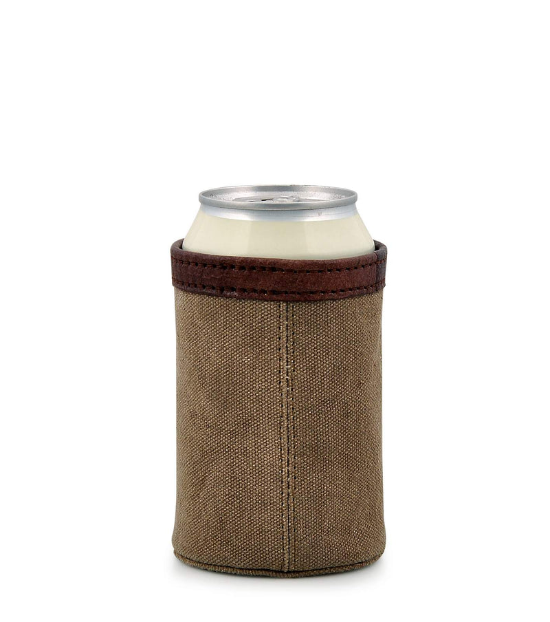'Make Everybody Happy' Can Koozie DSC18-0005