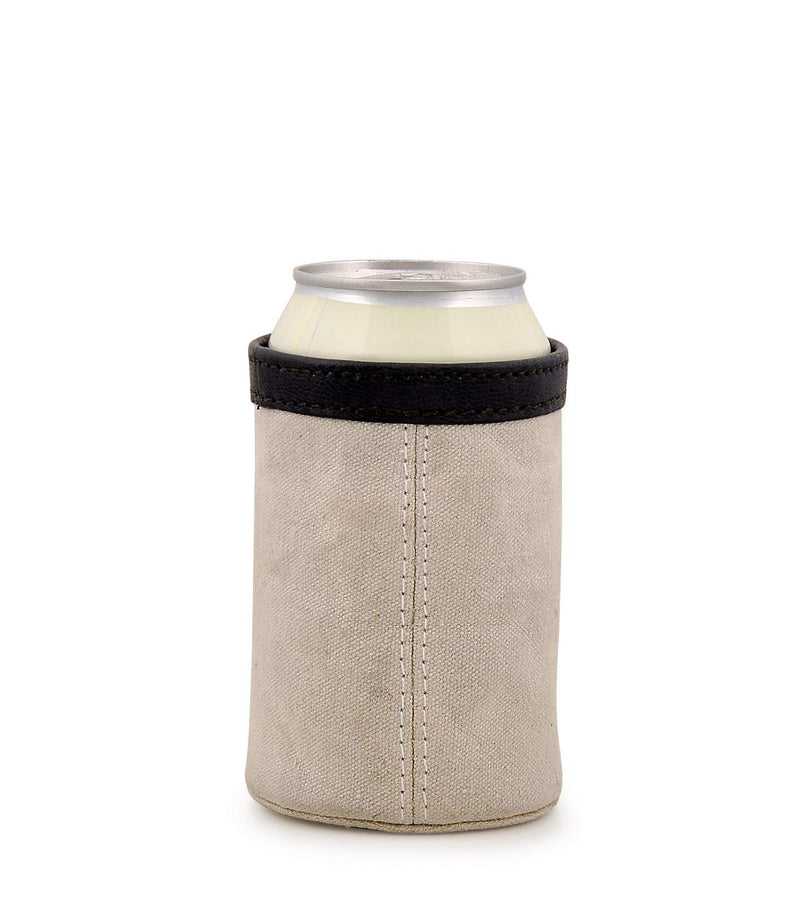 koozie with magnet 4 pack beer can holder