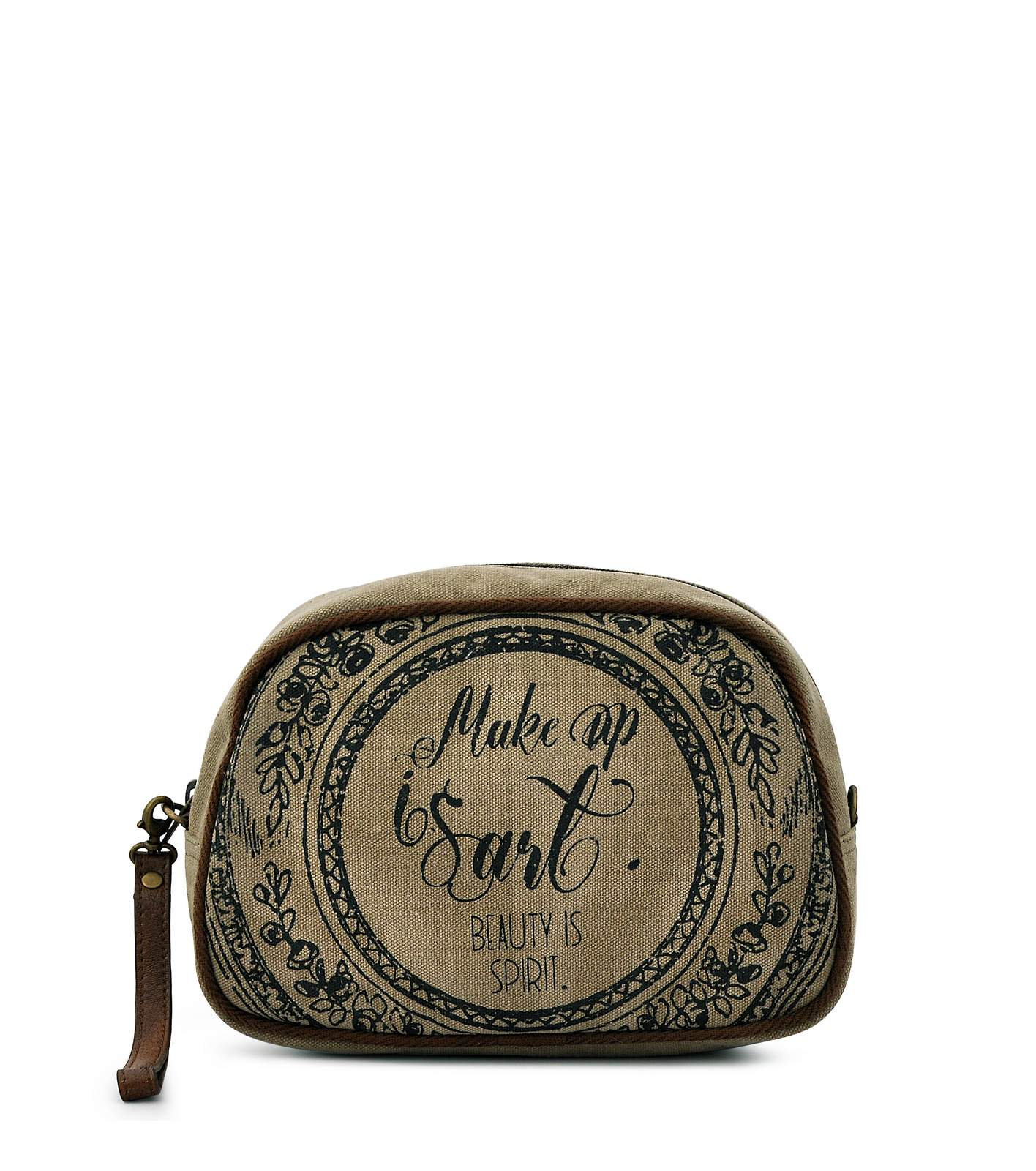 Make Up & Cosmetic Bag DLM18-0006