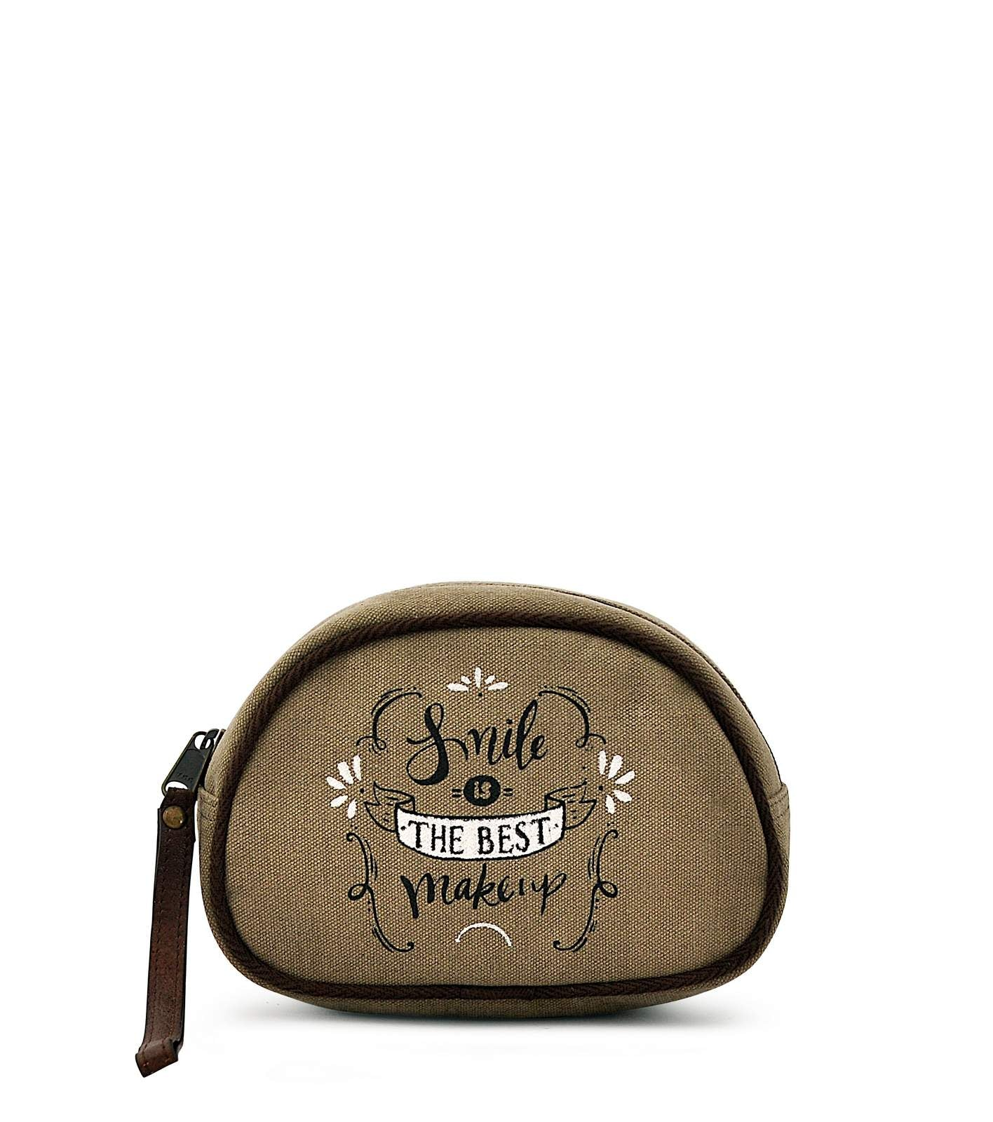 Make Up & Cosmetic Bag DSM18-0104