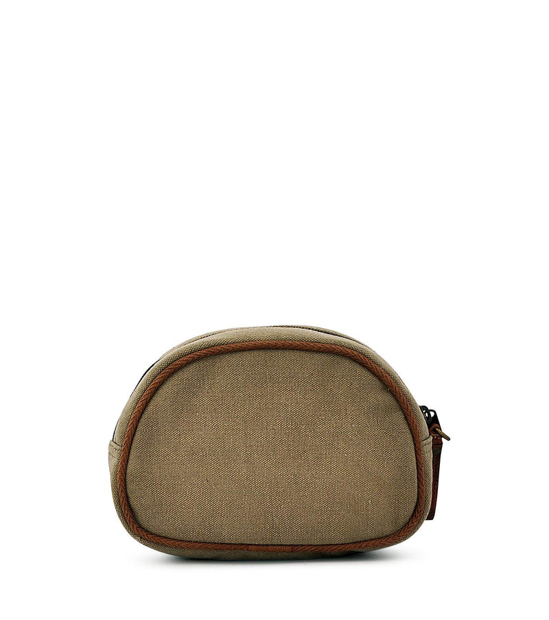 Make Up & Cosmetic Bag DSM18-0106