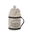 growler bottle 64 oz growler
