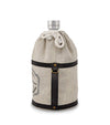 64oz growler 64 oz stainless steel growler