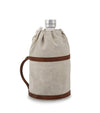 growler 2l growler tote beer growler 5 liter
