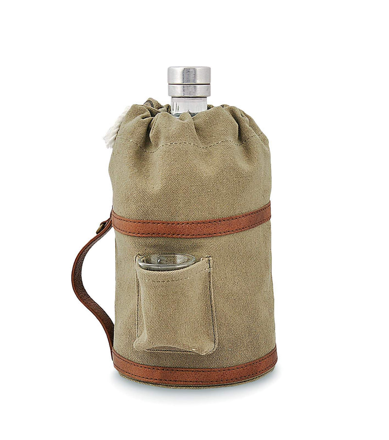 Beer Growler Cover DWG18-0005