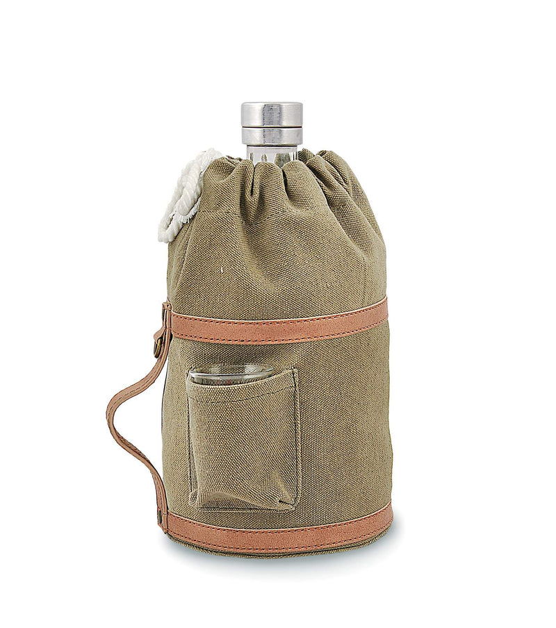 Beer Growler Cover DWG18-0004