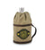 Beer Growler Cover DWG18-0006
