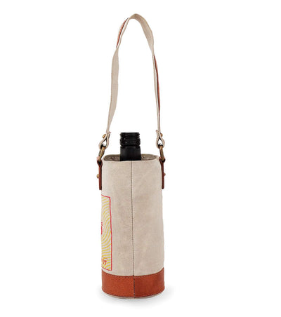 jute wine bag red wine bag 6 bottle wine carrier bag paper wine bottle bag wine bag plastic