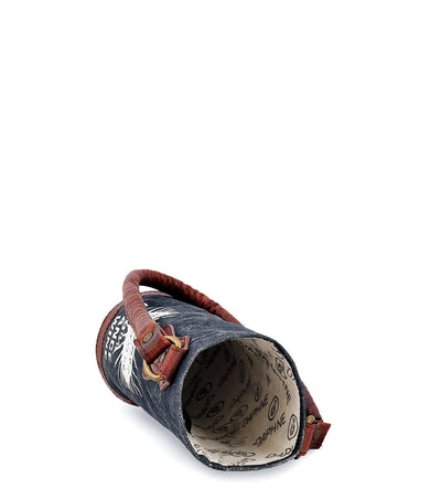 ice bag wine wine non woven bag cooler bag wine wine bag insulated