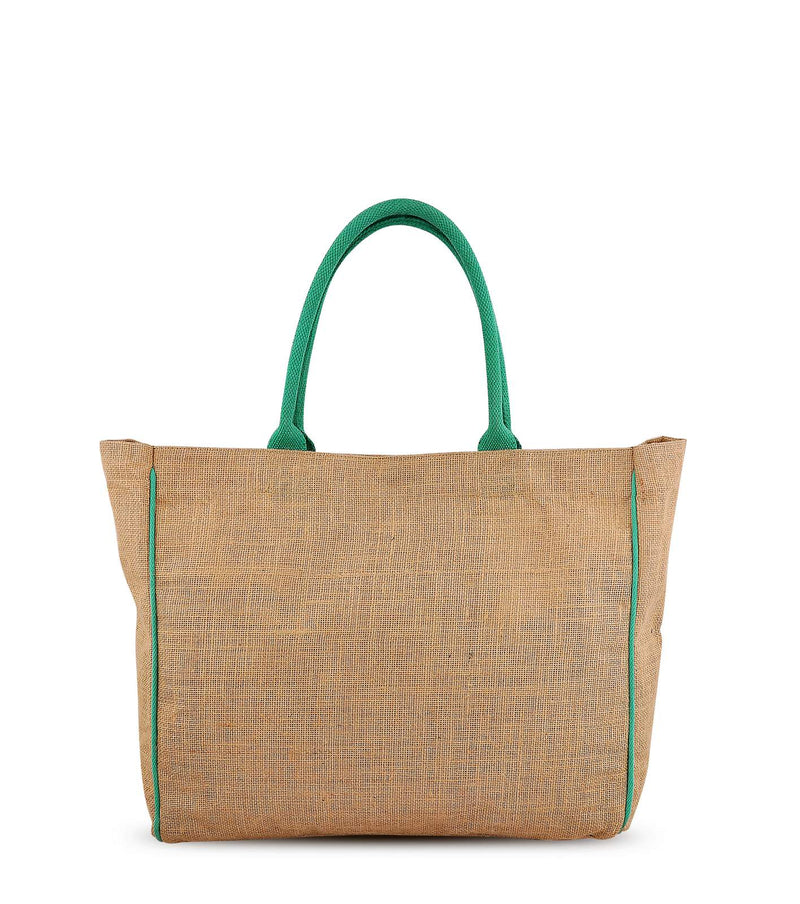 burlap bags wholesale