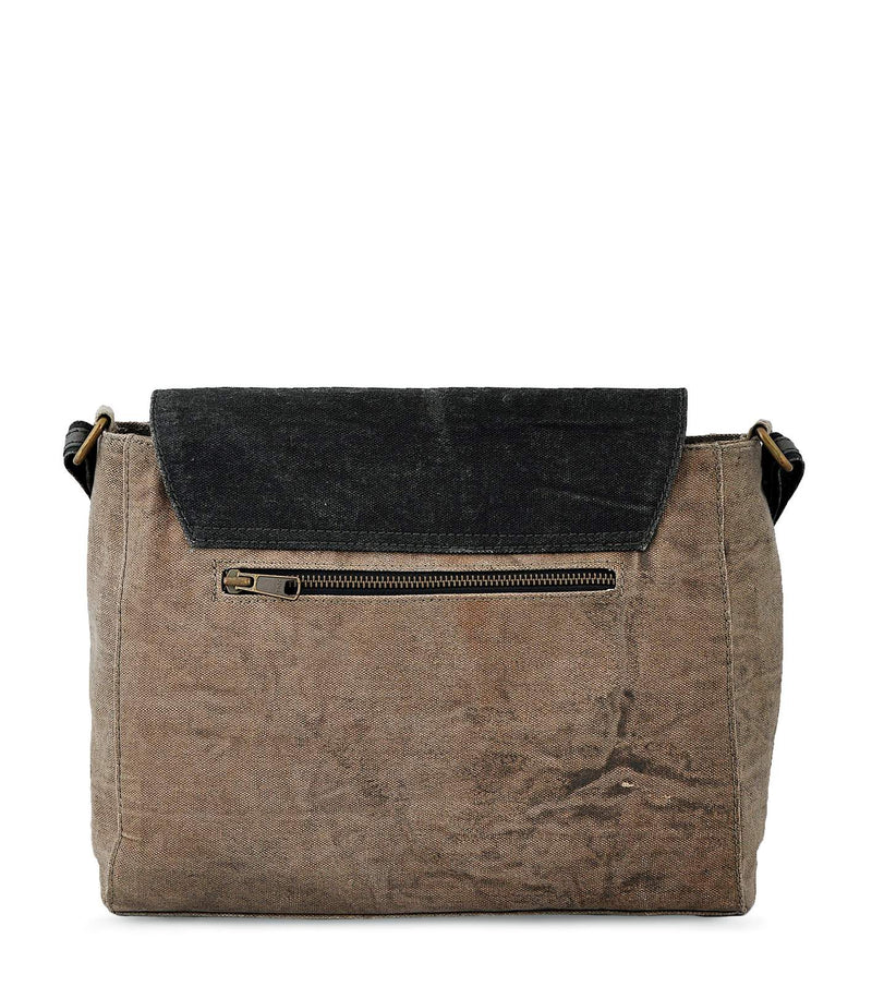 crossbody wallet bag cross body bags women handbags
