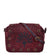 crossbody iphone case sequin crossbody canvas messenger bag men