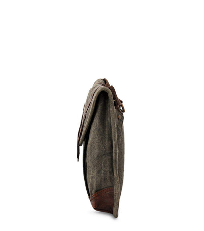children crossbody bag brands crossbody bags tote bag waxed canvas