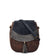 cute crossbody bag anti theft cross body bag leather canvas backpack