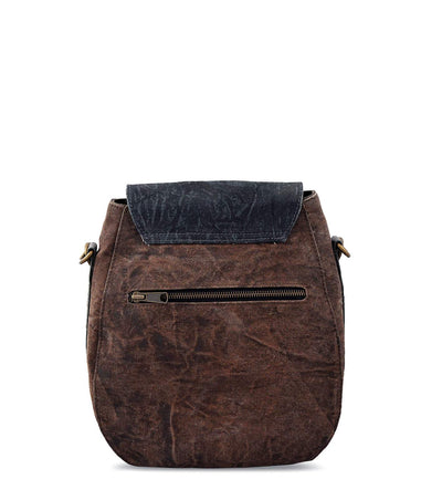 suede crossbody bag cross body phone purse canvas and leather duffle bags