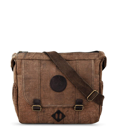 straw crossbody bag crossbody mini bags waxed canvas shoulder bag