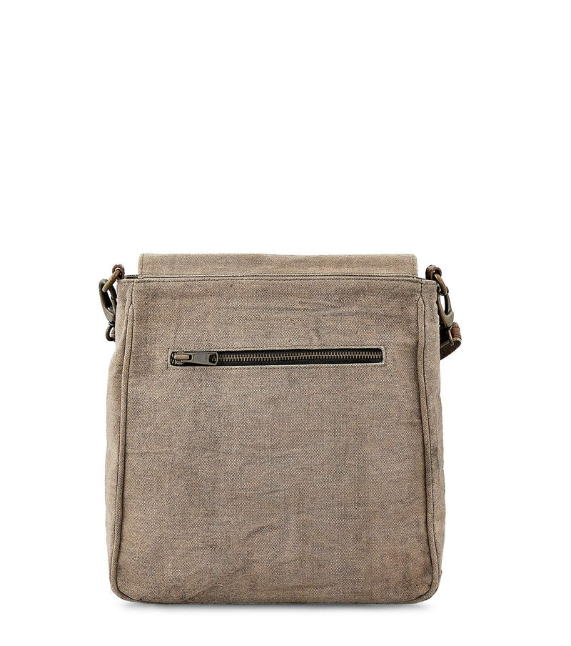 purses crossbody crossbody felt bag canvas leather messenger bag