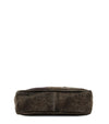 crossbody bag leather cross body phone case waxed canvas cap