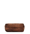 messenger bags crossbody cross body bag waxed canvas duffel bag