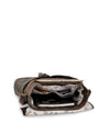 crossbody bag mini kids cross body bag
