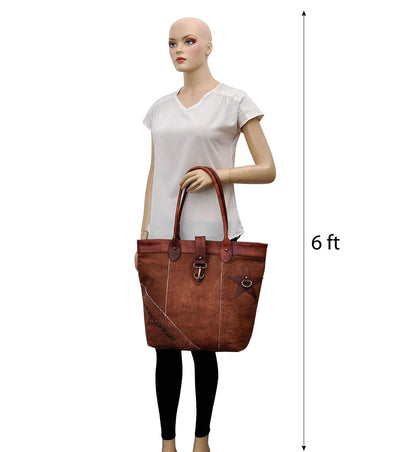 canvas tote bags with waterproof lining canvas backpack 40l chain handbag for women