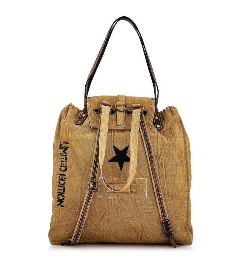 canvas tote bag plain wholesale mini canvas coin purse polo xinghui women's handbag women's