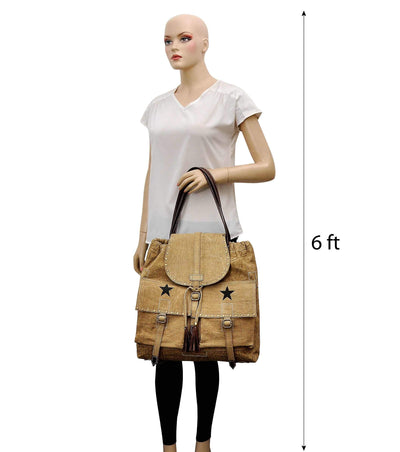 customisable canvas tote bag purse canvas women handbag manufactures