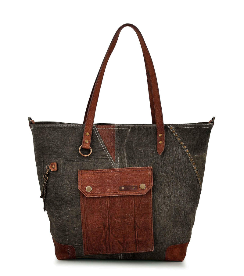 canvas tote blank women canvas handbag chain women handbag woman purse ladies