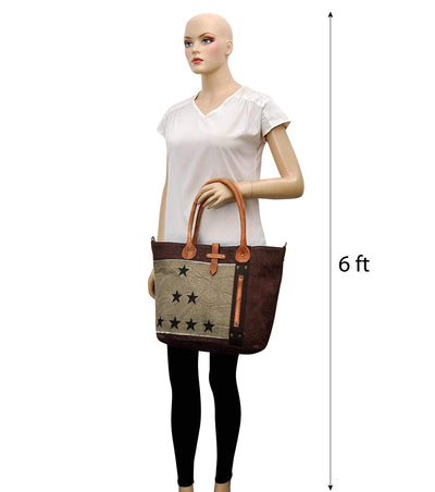 small canvas tote bags bulk canvas bag satchel oem women handbag clutch purse ladies