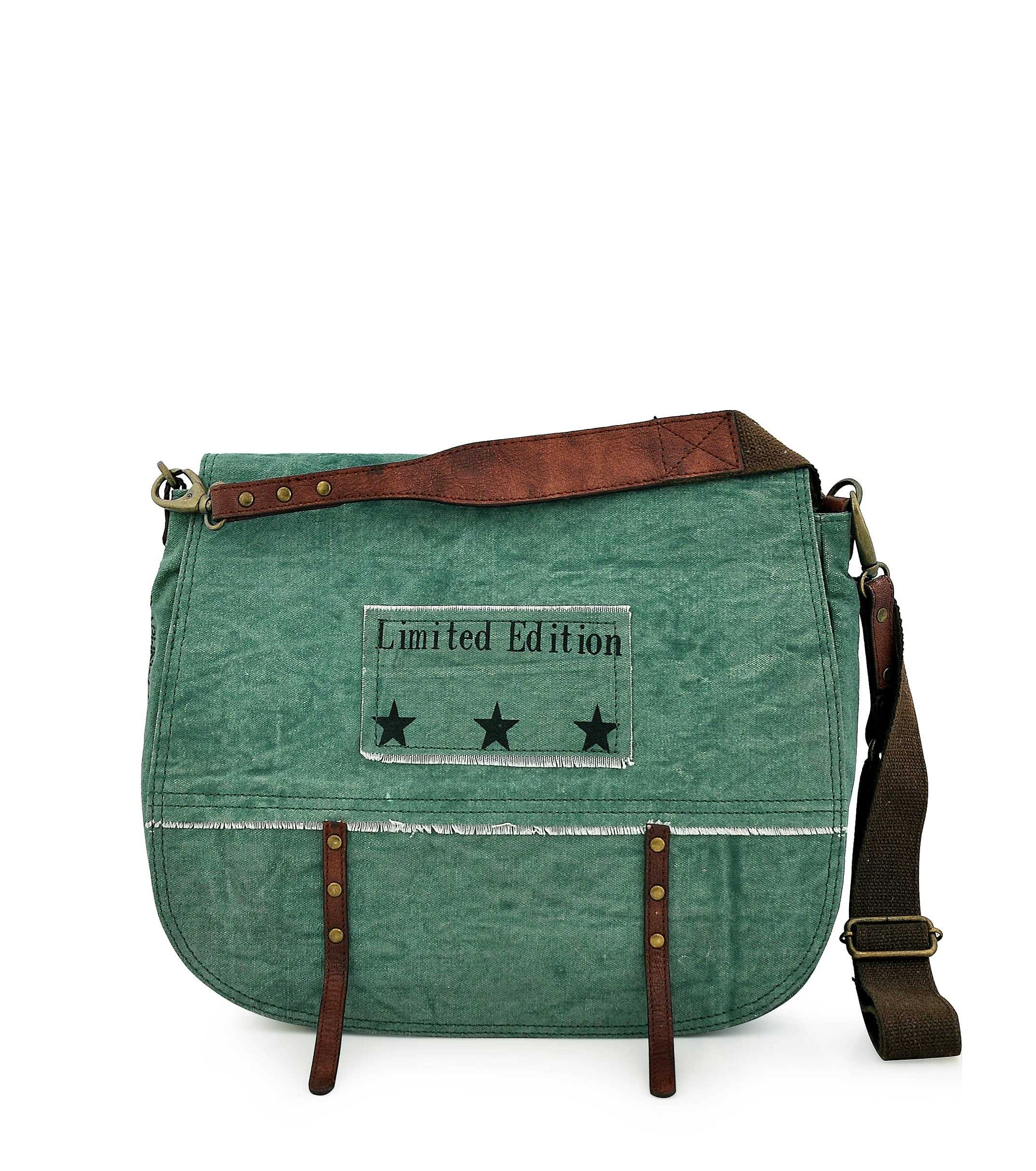 Messenger bag DFB18-0119