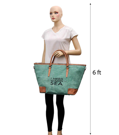 blank canvas tote bag tote bag canvas leather handles canvas fashion bag ladies handbag parts