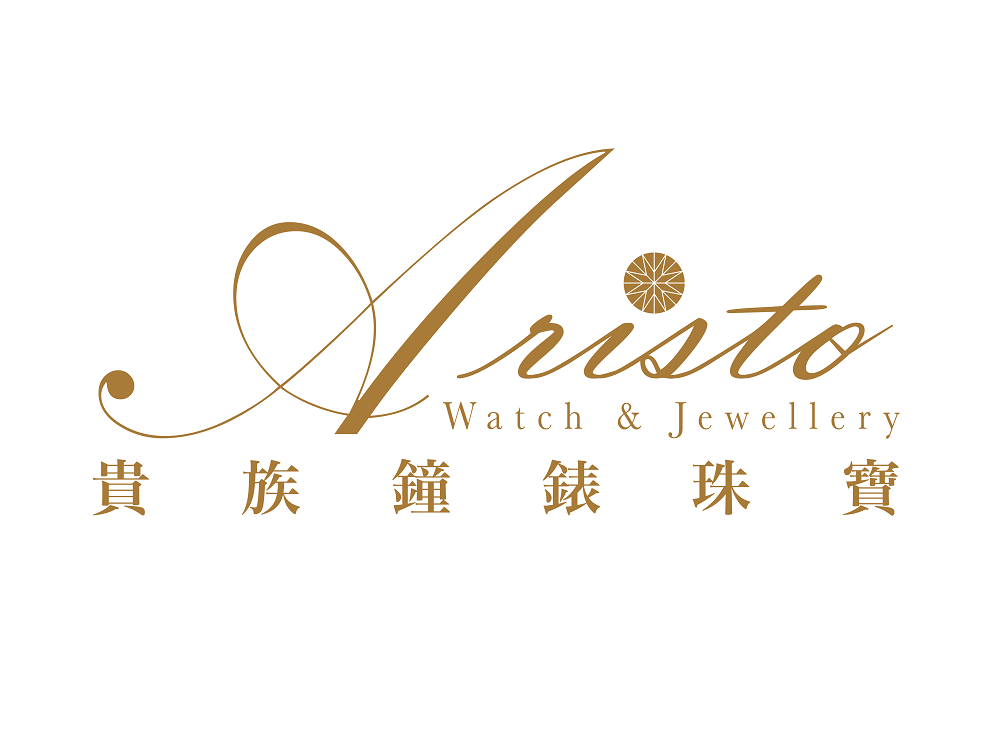 ARISTO WATCH & JEWELLERY LIMITED