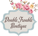 Double Trouble Boutique
