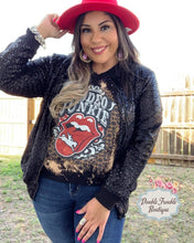 Load image into Gallery viewer, RODEO JUNKIE GRAPHIC TEE