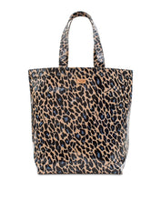 Load image into Gallery viewer, GRAB' n' GO BLUE JAG BASIC BAG