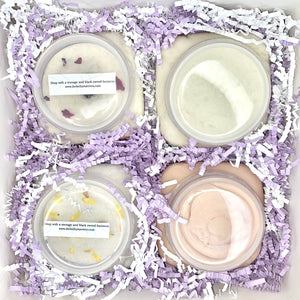 Wholesale Body Products