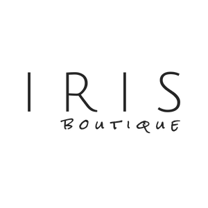 Iris of New Orleans, LLC