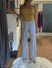 Load image into Gallery viewer, Cassidy Palazzo Pants
