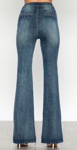 Fallon Denim Jeans