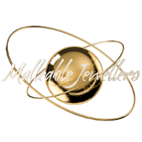 Malleable Jewellers