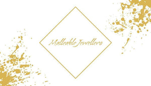 Gift Card - Malleable Jewellers